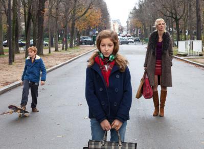 Encore heureux - © Pascal Chantier © 2015 - EDI FILMS ET EUROPACORP
