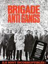 Brigade Anti Gangs / The Friday Man