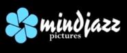 mindjazz pictures UG