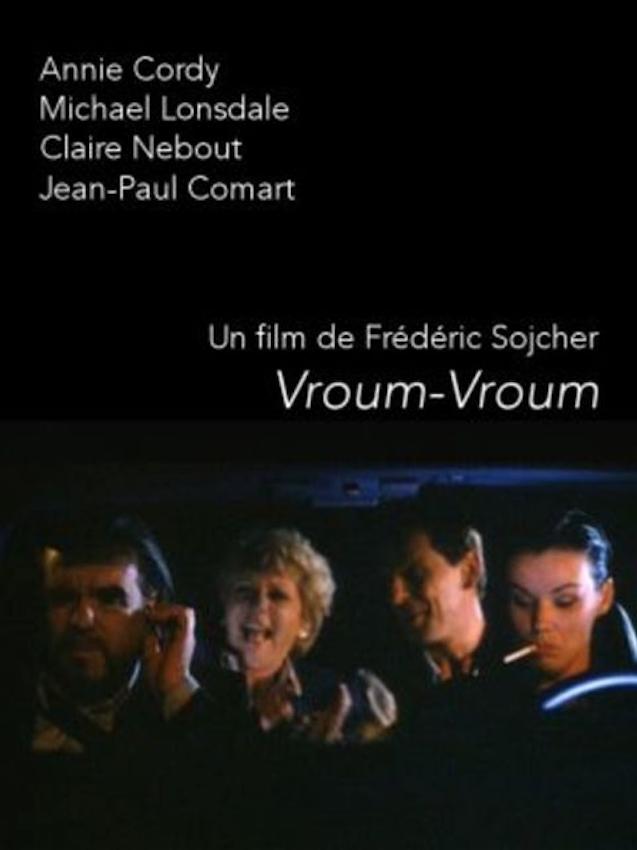 Jean-Claude Neckelbrouck
