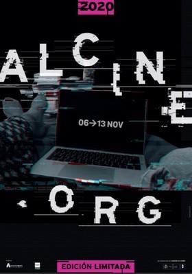 Alcine - 2020