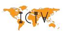 ICTV Solferino