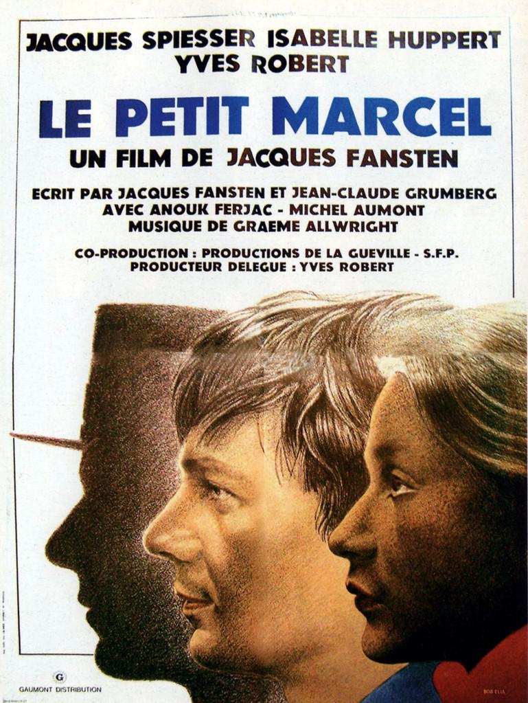 Marie-France Hascoët