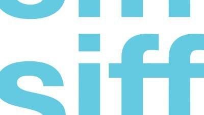 Seattle International Film Festival (SIFF) - 2016