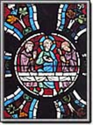 Paysages normands III : Alfred Sisley, la neige à Louveciennes
