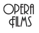 Opéra Films