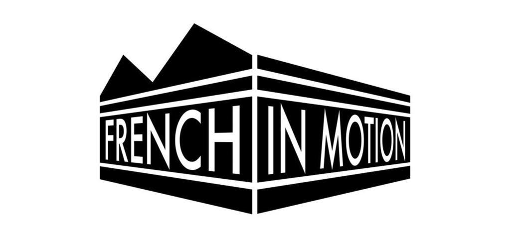 Appel à projets pour le programme US & French Connection