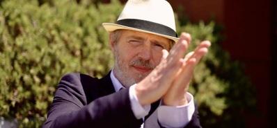 Cannes 2021 - La Terrasse UniFrance - Jour 7