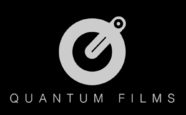 Quantum Films