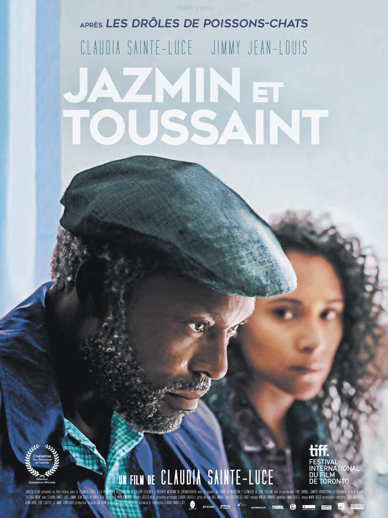 Jaqueca Films