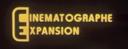 Cinématographe Expansion