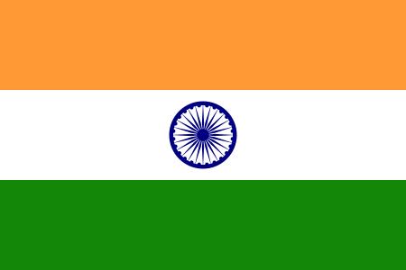 Reseña sobre la India 2009-2010