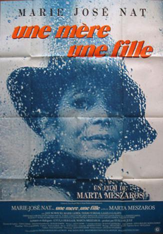 Hungarofilm