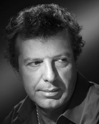 René Carton