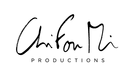 Chi-Fou-Mi Productions