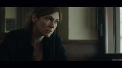 Nobody from Nowhere - © Chapter 2 – Pathé Production – Orange Studio – Fargo Films - Gp1 – Gp2 – Acajou Films – Nexus Factory – Vip Cinéma - Upside Down Films
