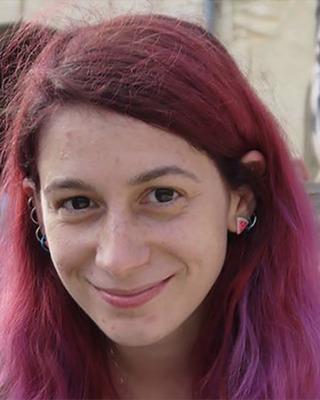 Florentine Grelier