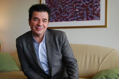 Films granted uniFrance support in March and April 2012 - Ludovic Bource
