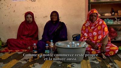 Nouakchott P.K. 0 [Nouakchott Point Kilométrique 0]