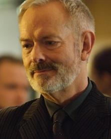 Peter Bonke