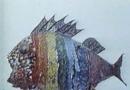 Junkopia
