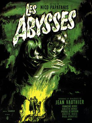 Les Absyses