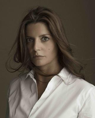 Chiara Mastroianni - © Patrick Swirc