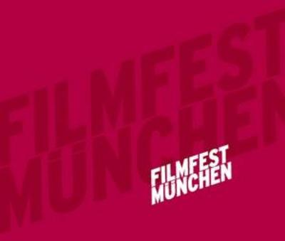Munich - International Film Festival - 2003