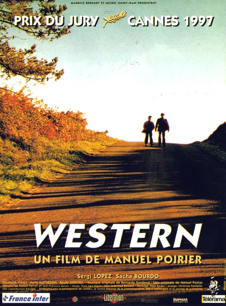Festival du Film Français à Acapulco - 1997