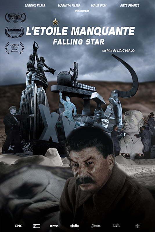 Maur Film