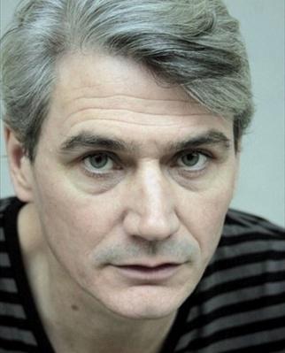 Fred Gélard