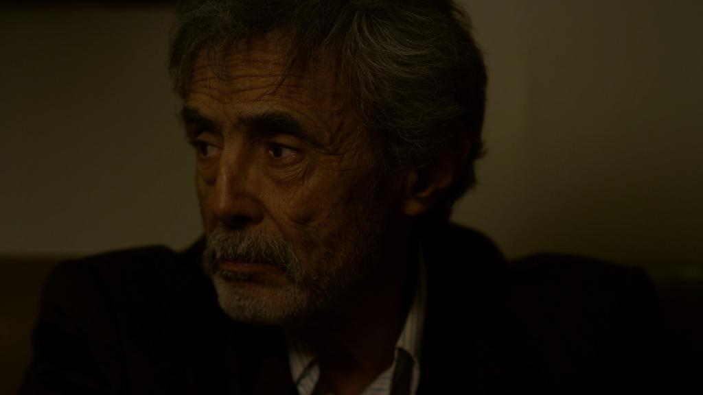 Vincent Montagnat