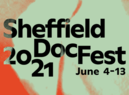 French cinema at Sheffield DocFest 2021