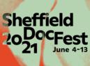 Le cinéma français au Sheffield DocFest 2021