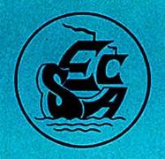 Société d'Etudes Cinématographiques et Artistiques (SECA)
