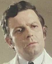 Jean-Pierre Moreux