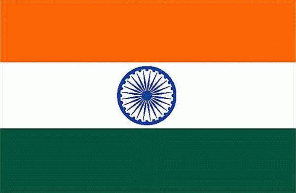 Bilan Inde - 2002