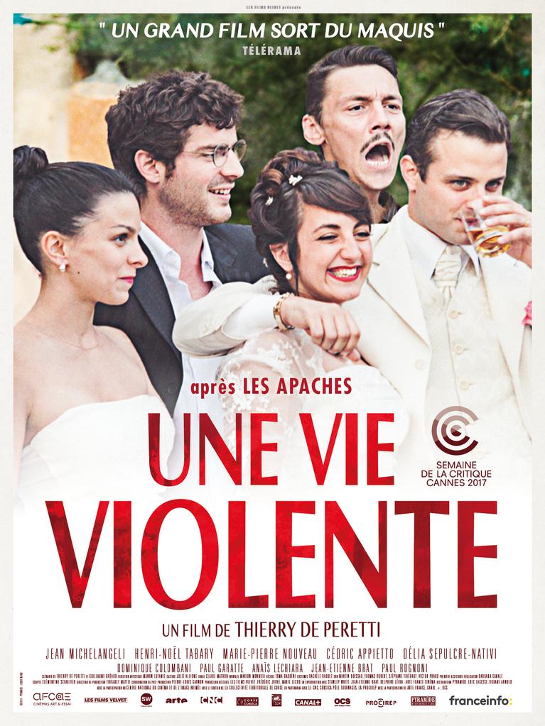 Les Films Velvet