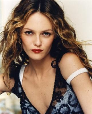 Vanessa Paradis - © Bettina Rheims - H&K