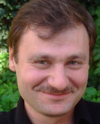 Benoît Szakow