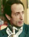 Michel Vianey