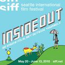 Seattle International Film Festival - 2011