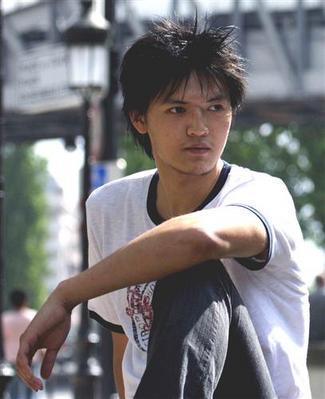 Sun Yucheng