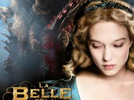 La Belle et la Bête encabeza el box-office italiano