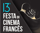 Lisboa - Festa do Cinema Francés - 2000