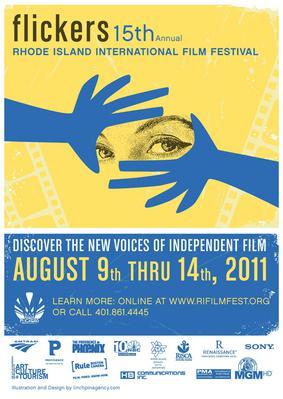 Rhode Island International Film Festival