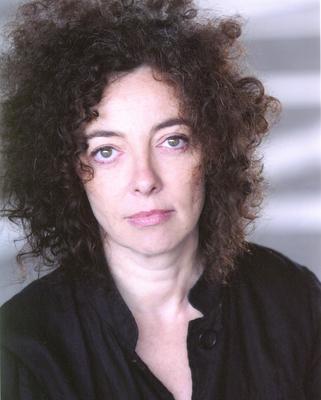 Charlotte Léo