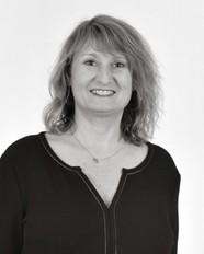 Stéphanie Vasseur