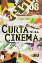 Festival international de court-métrage de Rio de Janeiro (Curtacinema) - 2011