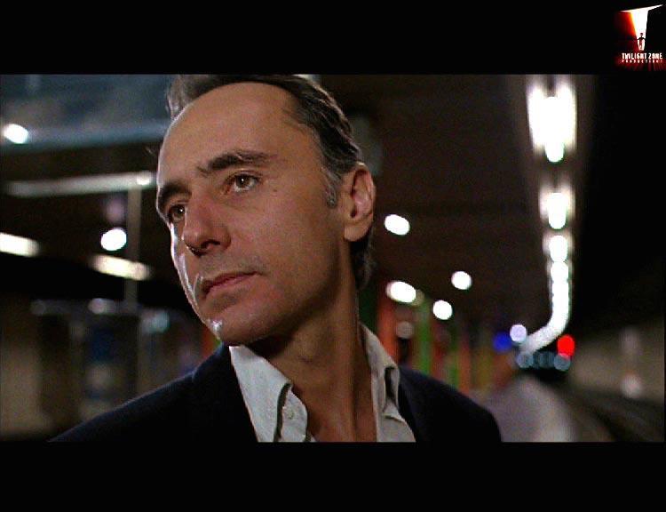 Festival du film de New York / Avignon - 2004